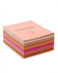 create a wedding program colorful programs make wedding programs in all different shades