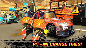 download game drag racing club wars mod unlimited money pin by sekainoost mod apk on apk pinterest control system and
