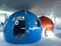 Zurich Google gallery of google emea engineering hub camezind evolution 26