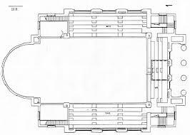Dartmouth Floor Plans Figure 98