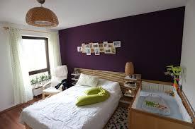 Schlafzimmer Ikea Idee Ideen Kleines Ikea Schlafzimmer Ikea Macht Dein Schlafzimmer