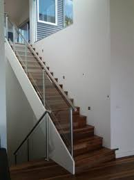 Stainless Steel Banisters Stainless Steel Balustrade Geelong Handrails Melbourne