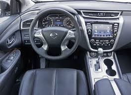 nissan murano interior 2015 nissan murano platinum road test review carcostcanada