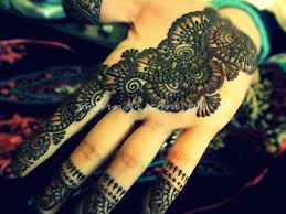 simple small mehndi designs small henna tatoos some easy