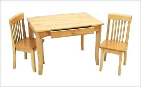kids furniture table and chairs kidkraft table and chairs table and chairs kids table and chair set