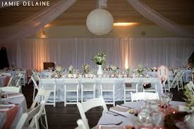 wedding and reception venues best vancouver wedding reception venues