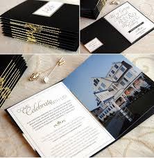 wedding booklets wedding booklet invitations componentkablo