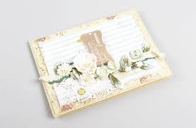 handmade wedding gifts madeheart beautiful handmade wedding envelope scrapbooking ideas
