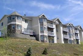the residence at whispering rentals the residence at whispering apartments pullman wa
