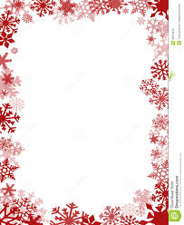 red christmas card frame royalty free stock images image 35913819