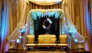 wedding backdrop mississauga laila decor find or advertise wedding services in