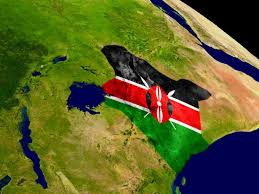 Kenya Africa Flag Ugatake Tours U0026 Travel 3 Days Maasai Mara