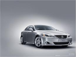lexus is 250 wallpaper download pdf search pdftown com catalog cars