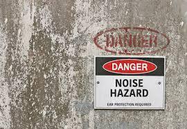 hearing loss maritime injury center