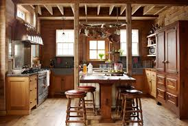 barn kitchen ideas before and after kitchen makeover photos farmhouse style kitchen