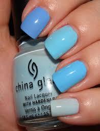 light nail colors u2013 slybury com