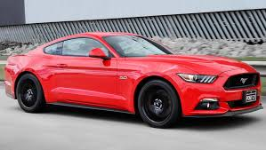 2004 mustang gt specs ford mustang gt and ecoboost 2016 review carsguide