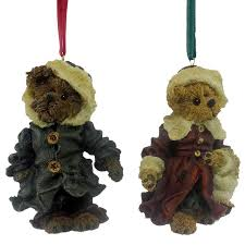 521 best boyds bears resin figurines images on boyds
