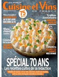 cuisine jama aine buy donna hay magazine subscriptions usa magazinecafestore com nyc