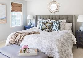 Stonington Gray Living Room Renovated Home With Coastal Interiors Home Bunch U2013 Interior