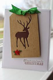 220 best christmas cards images on pinterest holiday cards xmas