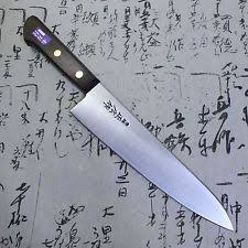 Sharpening Japanese Kitchen Knives Chef Journal 45 Cheves Nice And We