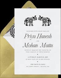mehndi invitation marvelous mehndi invitations in white greenvelope