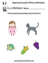 this letter x phonics worksheet helps preschoolers identify the