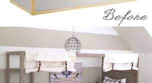bedding set wonderful twin tent ideas modern bedding child