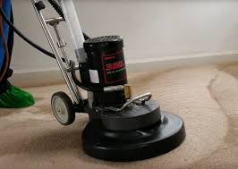 tmf academy carpet cleaning online training