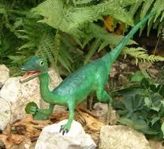 procompsognathus wikipédia