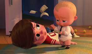 film kartun english the boss baby 2017 photo gallery imdb