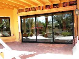 Cost Sliding Glass Door by Inspiring Sliding Glass Replacement Doors U2014 Wow Pictures