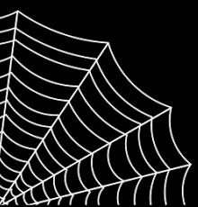 halloween spider webbing transparent background team nctu formosa achievement 2016 igem org