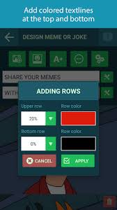 Meme Generator Apk - download ololoid meme generator on pc mac with appkiwi apk downloader
