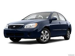 2006 kia spectra warning reviews top 10 problems you must know