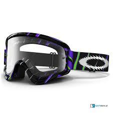 motocross goggles usa outlet buy oakley motocross goggles with tear offs heritage malta