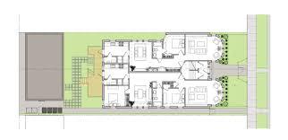 multi unit floor plans 81st and maryland u2013 multi unit rehab u2013 canopy