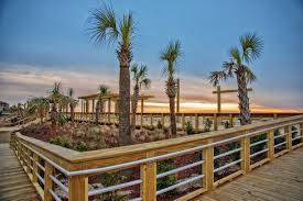 Wrightsville Beach Houses by Wrightsville Beach Real Estate Report