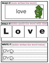 57 best free homeschool writing images on pinterest activities