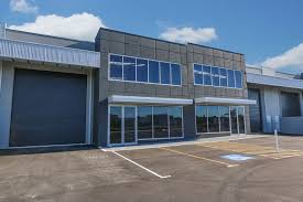 commercial builders perth construction commercial designers