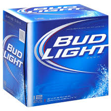 bud light 8 pack upc 018200007699 bud light beer bottles 12 oz 12 pk upcitemdb com
