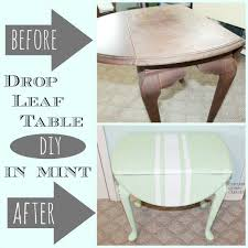 Wood Drop Leaf Table Old Drop Leaf Table In Mint Condition Hometalk