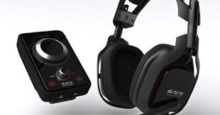 astro a40 black friday astro u0027s slick new a40 gaming audio headset