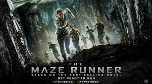 film petualangan legendaris maze runner the death cure petualangan terakhir thomas siar com