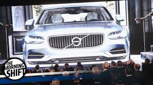 Credence Design Impression Who Is Killing The Gasoline Car
