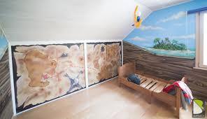 decoration chambre pirate chambre deco pirate entia re a inspirations avec deco chambre pirate