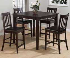 great mission style dining room tables 28 with additional ikea