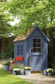 Garden Shed Floor Plans Beautiful Garden Sheds Amazing Small Garden Sheds Great Outdoor