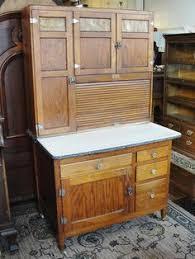sellers kitchen cabinet pretty sellers antique kitchen cabinet hoosier vintage wood 24093